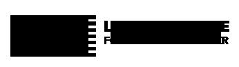 LELLOCREATIVE – FOTOGRAF & GRAFIKER aus Tamm. Logo